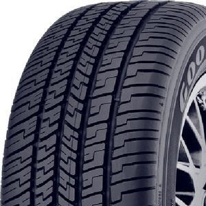 Goodyear EAG-RS-A EMT