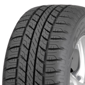 Goodyear WRL-HP(ALL-WEATHER)
