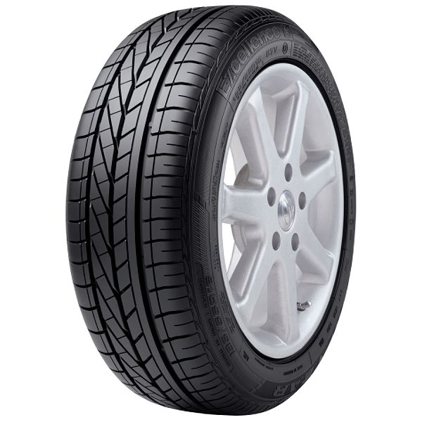 Goodyear EXCELLENCE-XL