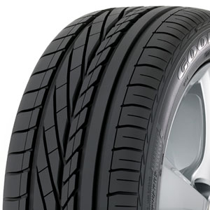 Goodyear EXCELLENCE-MO-RFT
